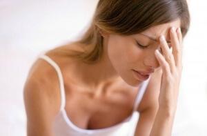 Факторы возникновения хронического уретрита