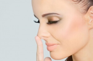 Значение пазух носа в организме человека