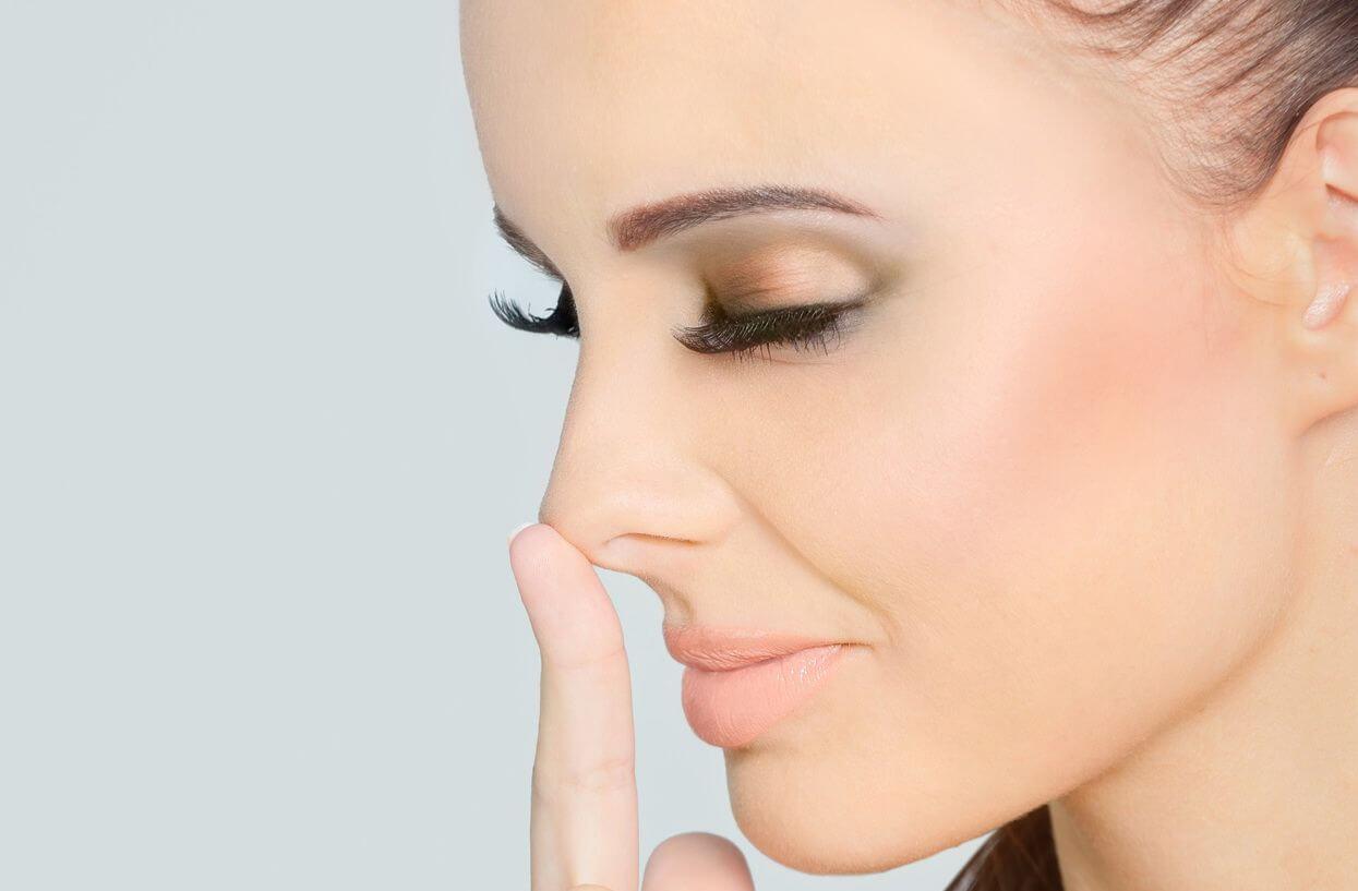 Назначение КТ пазух носа, подготовка и процедура обследования