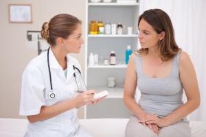 Особенности проведения и виды диагностики