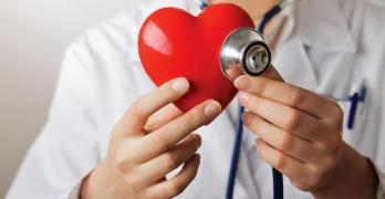 Описание хронических заболеваний сердечно-сосудистой системы