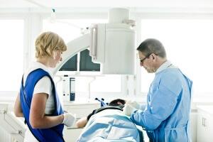 Медикаментозное и хирургическое лечение заболевания
