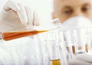 ИНВИТРО - преимущества лабораторных анализов