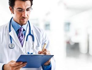 Возможные причины развития первичного цирроза