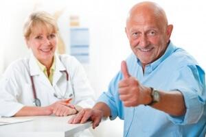 Особенности метода обследования кишечника