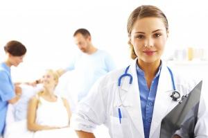 Способы лечения заболеваний левого яичника