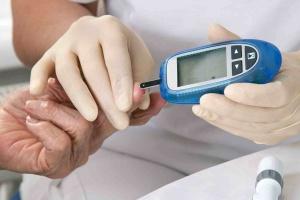 Норма гликированного гемоглобина в крови и правильное питание при сахарном диабете