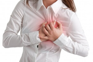 Возможные причины возникновения и признаки заболевания