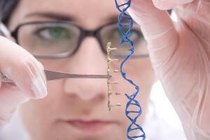 Возможные причины развития патологии
