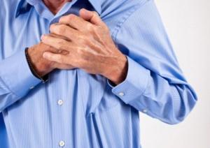 Заболевания, которые свидетельствуют о высоком уровне гемоглобина