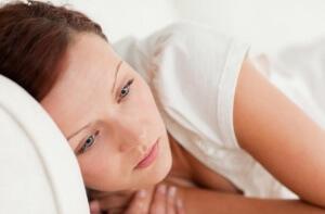 Возможные причины понижения уровня гемоглобина у женщин