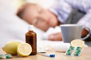 Медикаментозное и народное лечение золотистого стафилококка