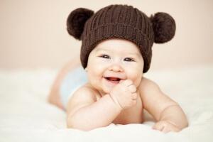 Безопасное лечение везикулопустулеза у новорожденных