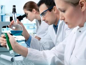 Норма и отклонения от нормы уровня гемоглобина в крови у женщин