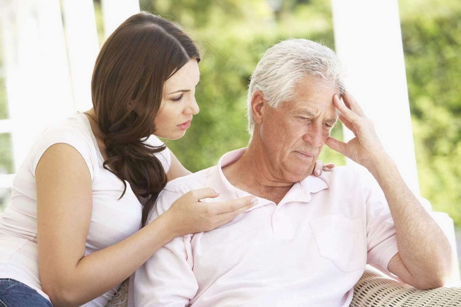 Нейродегенеративные заболевания головного мозга — виды, симптомы и последствия