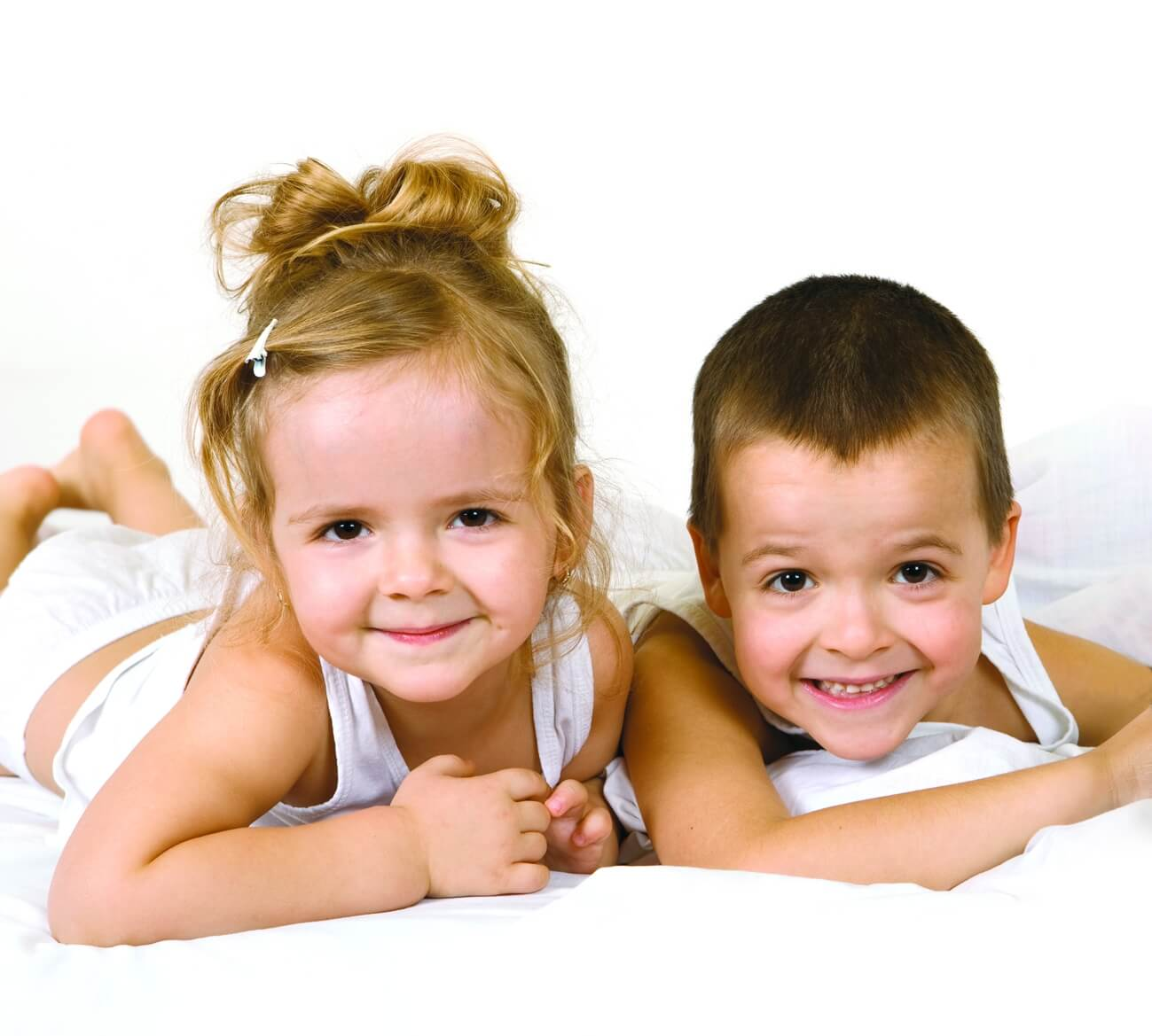 Норма гемоглобина у ребенка до года и детей старшего возраста