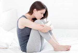 Высокий уровень гормона - возможные заболевания