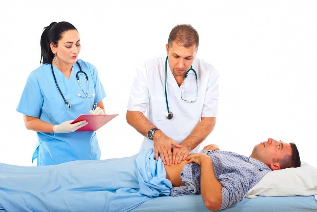 Диагностика тонкого кишечника — способы и особенности обследования