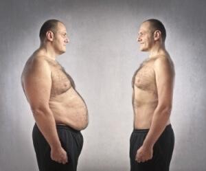 Признаки и причины понижения уровня тестостерона