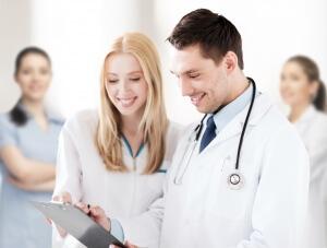 Эритроцитоз - лечение