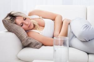 Эозинофилы понижены - возможные заболевания
