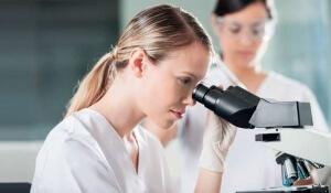 Мазок на флору из зева – подготовка, процедура исследования и возможные результаты