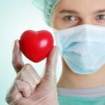 Коронарография сердца: назначение и процедура обследования