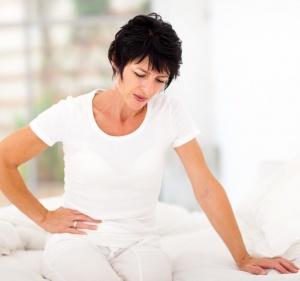 Показания к проведению биопсии шейки матки
