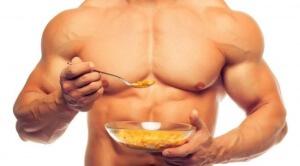 Методы повышение тестостерона