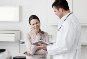 ИНВИТРО - диагностика уровня АМГ