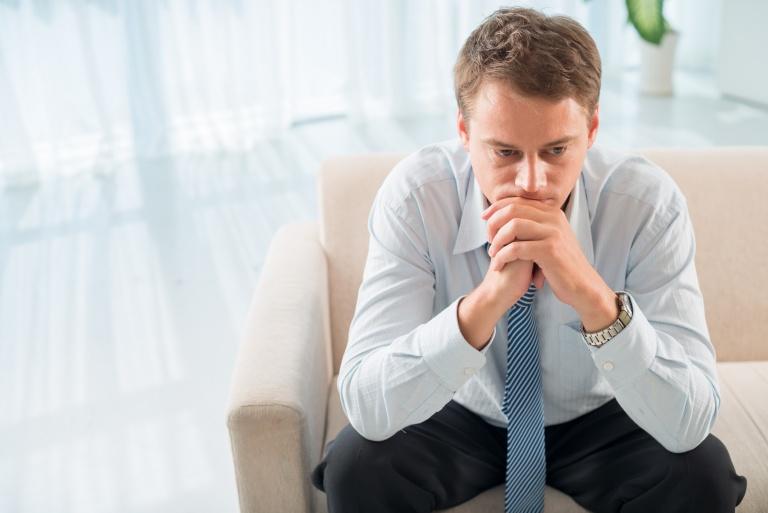 Характерные симптомы ИППП