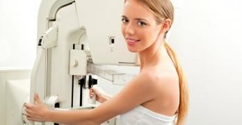 Маммография: описание метода