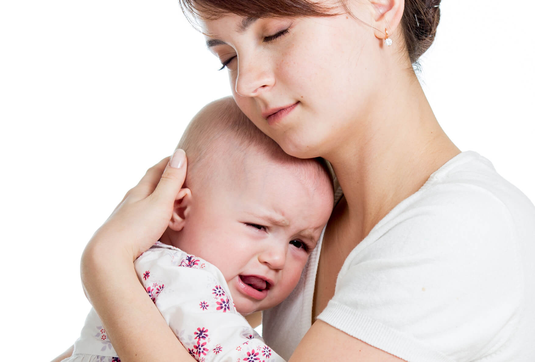 Пиелонефрит у детей до года: причины воспаления почек и методы лечения