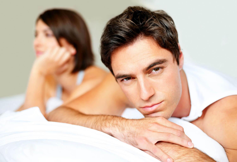 Какая должная быть спермограмма — норма показателей и причины бесплодия у мужчин