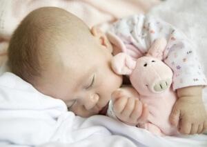 Пиелонефрит у детей до года: возможные причины и факторы