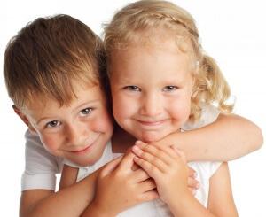 Острици у детей: пути заражения