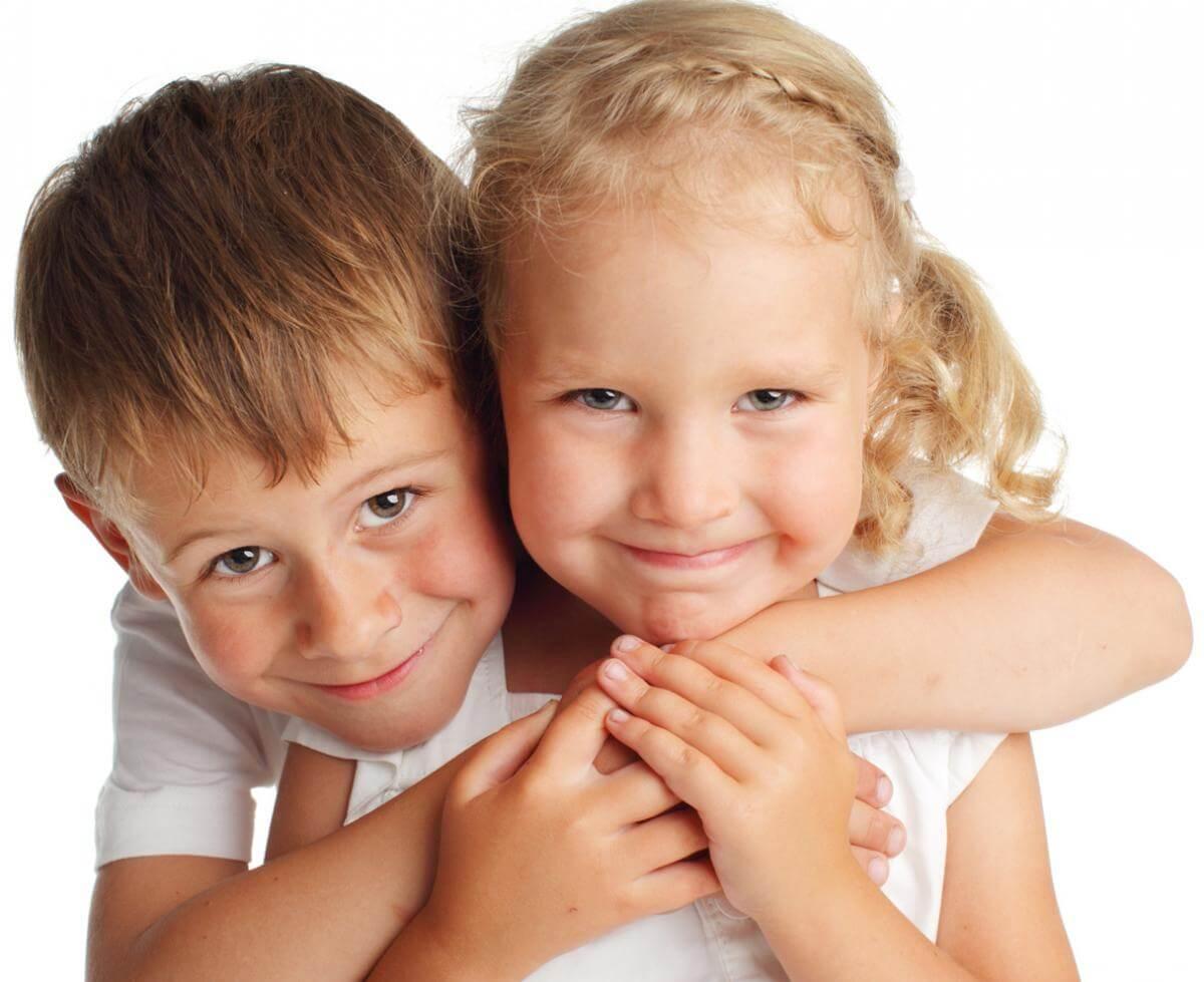 Как берут анализ на энтеробиоз у детей: назначение, подготовка и процедура
