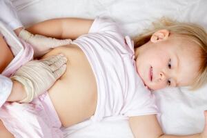 Первичная и вторичная формы пиелонефрита: причины и симптомы