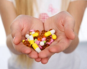 Особенности лечения частых мочеиспусканий у женщин