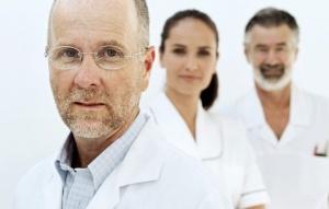 Способы исследования патологии