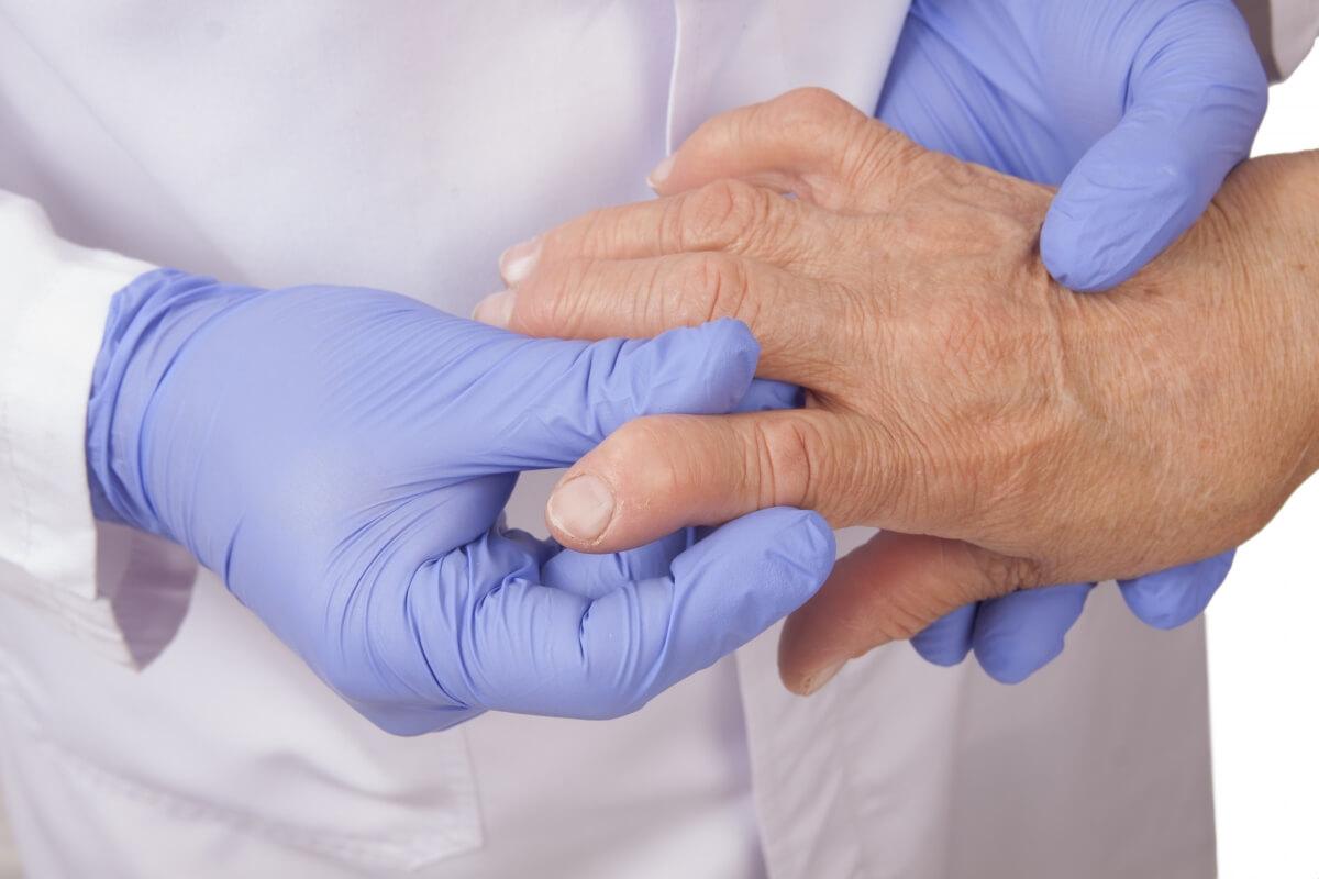 Анализы при ревматоидном артрите: подготовка, процедура и расшифровка результатов