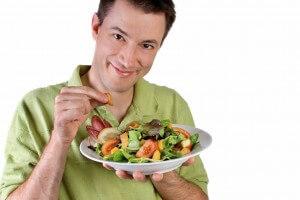 Способы нормализации уровня холестерина в крови