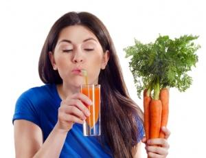 Правильно питание при низком уровне холестерина