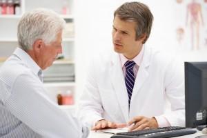 Признаки снижения уровня холестерина ЛПВП и способы нормализации показателя