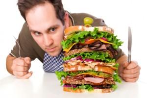 Высокий уровень холестерина в крови: причины и возможные заболевания