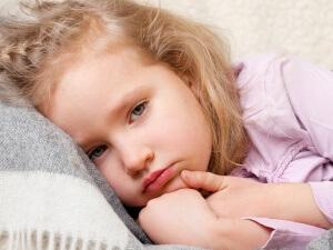 Осложнения патологии при неправильном лечении