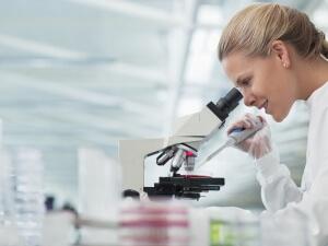 Анализ крови на уровень мочевины: подготовка, процедура и расшифровка