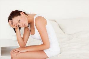Причины изменения консистенции и запаха в выделениях
