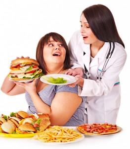 Холестерин: виды и функции
