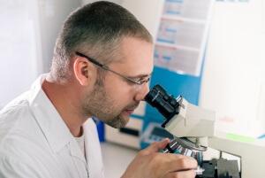 Результаты диагностики и возможные заболевания ЖКТ
